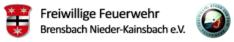 FFW-NDK