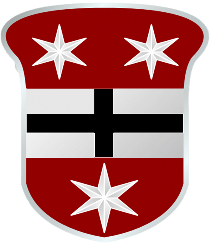 cropped-wAPPEN.png
